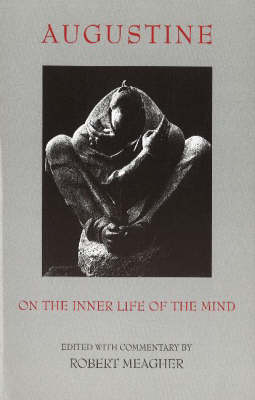 On the Inner Life of the Mind