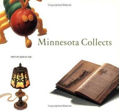 Minnesota Collects