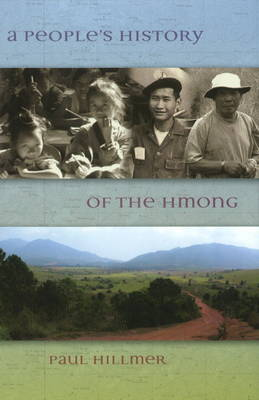 Peoples History of the Hmong