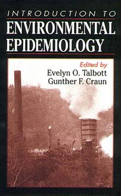 An Introduction to Environmental Epidemiology