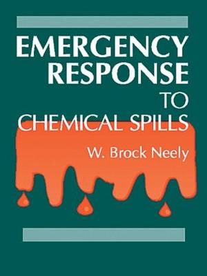 Emergency Response to Chemical Spills