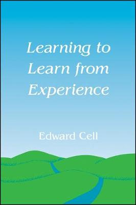Learning to Learn from Experience
