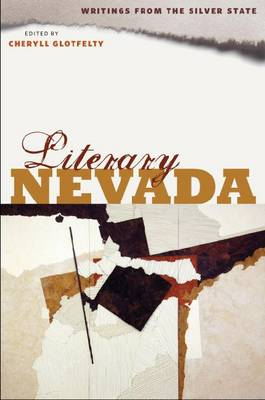 Literary Nevada: Writings from the Silver State