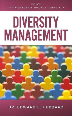 The Manager's Pocket Guide to Diversity Management