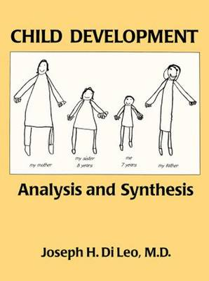 Child Development: Analysis And Synthesis