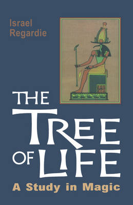 Tree of Life: A Study in Magic