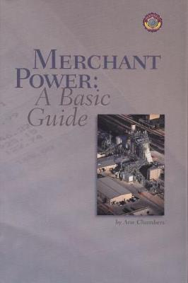 Merchant Power: A Basic Guide