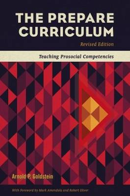 The Teaching Prosocial Competencies