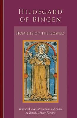Homilies on the Gospels