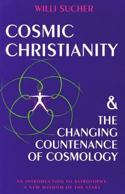 Cosmic Christianity: The Changing Countenance of Cosmology