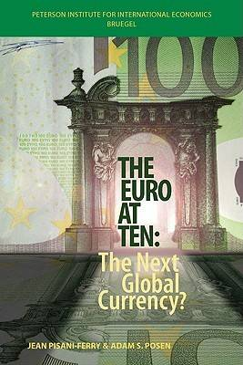 The Euro at Ten - The Next Global Currency?