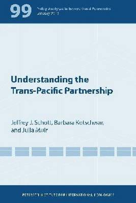Understanding the Trans-Pacific Partnership
