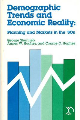 Demographic Trends and Economic Reality