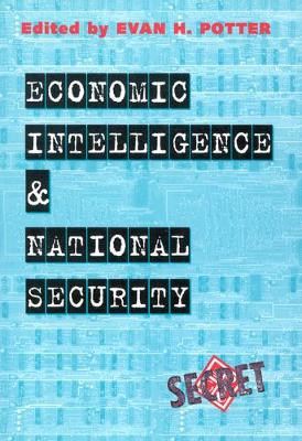 Economic Intelligence and National Security