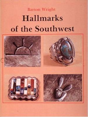 Hall Marks of the South-west: Who Made it?