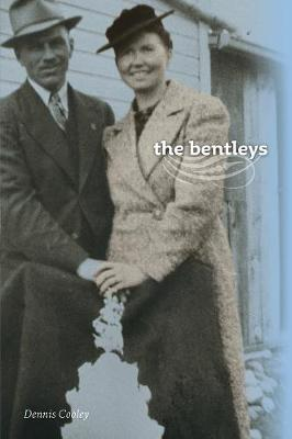 the bentleys