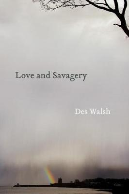 Love and Savagery