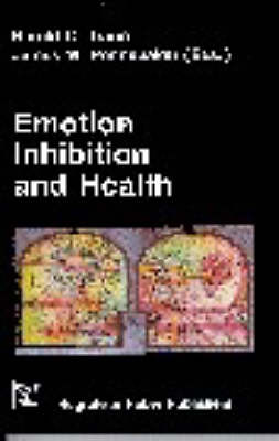 Emotion, Inhibition and Health