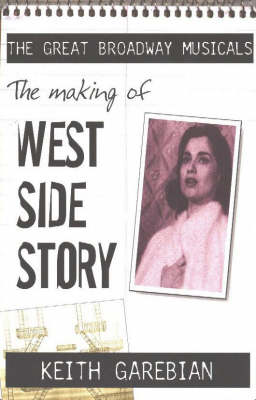 The Making of West Side Story