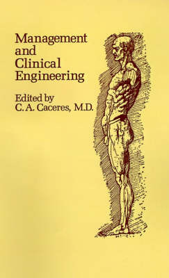 Management and Clinical Engineering