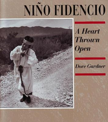 Nino Fidecio: A Heart Thrown Open