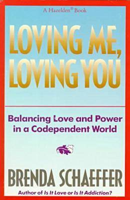 Loving Me, Loving You: Balancing Love and Power in a Codependant World