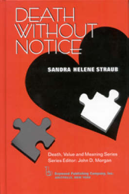 Death without Notice