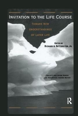 Lives in Time and Place and Invitation to the Life Course: The Problems and Promises of Developmental Science: AND Invitation to the Life Course: Toward New Understandings of Later Life