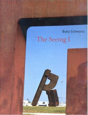 The Seeing I