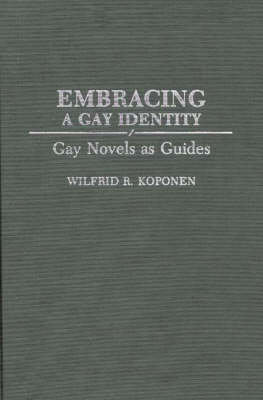 Embracing a Gay Identity: Gay Novels as Guides
