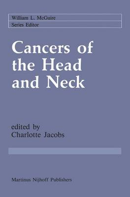 Cancers of the Head and Neck: Advances in Surgical Therapy, Radiation Therapy and Chemotherapy