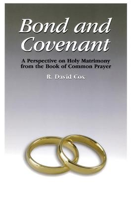 Bond and Convenant