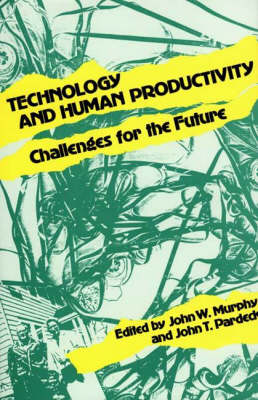 Technology and Human Productivity: Challenges for the Future