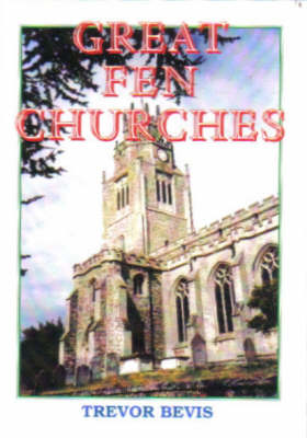 Great Fen Churches