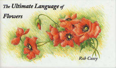 The Ultimate Language of Flowers