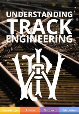 Understanding Track Engineering