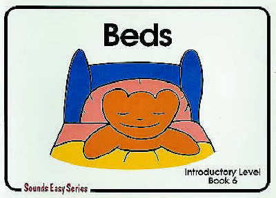 Beds: Bk. 6: Introductory Level