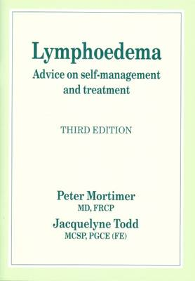 Lymphoedema: Advice on Self-management and Treatment