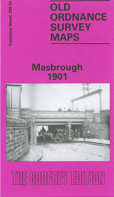 Masbrough