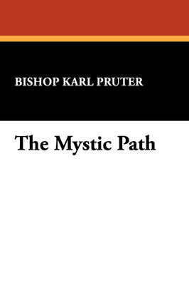 The Mystic Path