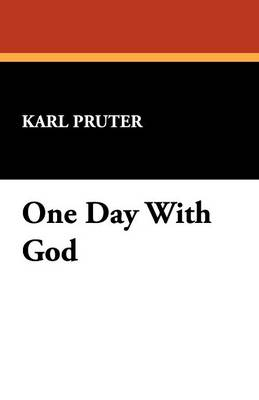 One Day with God