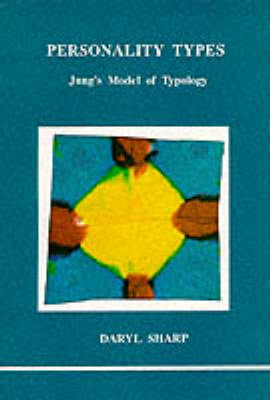 Personality Types: Jung's Model of Typology