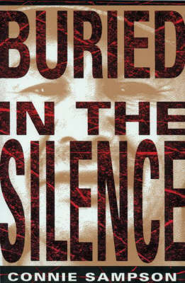 Buried in the Silence