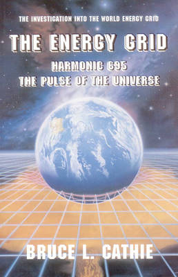 Energy Grid: Harmonic 695: the Pulse of the Universe