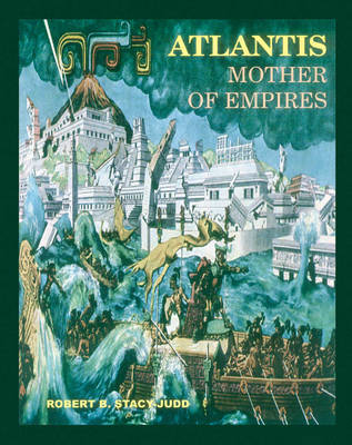 Atlantis: Mother of Empires