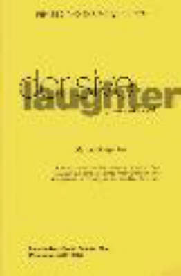Derisive Laughter from a Bad Poet: Excerpts from the Teaching of an American Baul