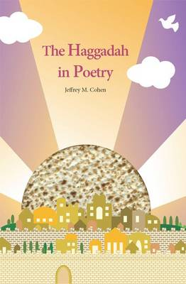 The Haggadah in Poetry