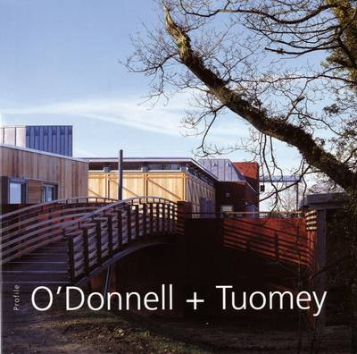 O'Donnell and Tuomey