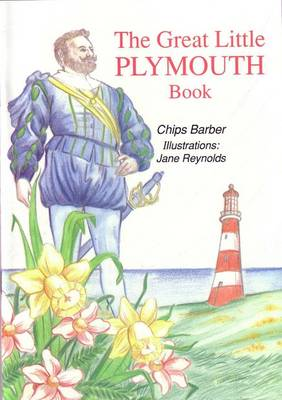 The Great Little Plymouth Book