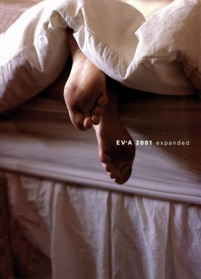 EV+A 2001: Expanded - Exhibition of Visual+ Art